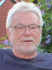 Hans-Werner Gierhardt