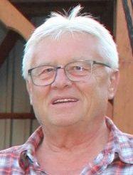 Hans-Walter Reuss