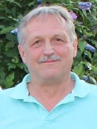 Helge Velten